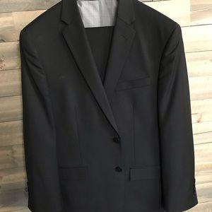 Egara suit 👔👞